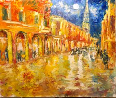 Modena notte